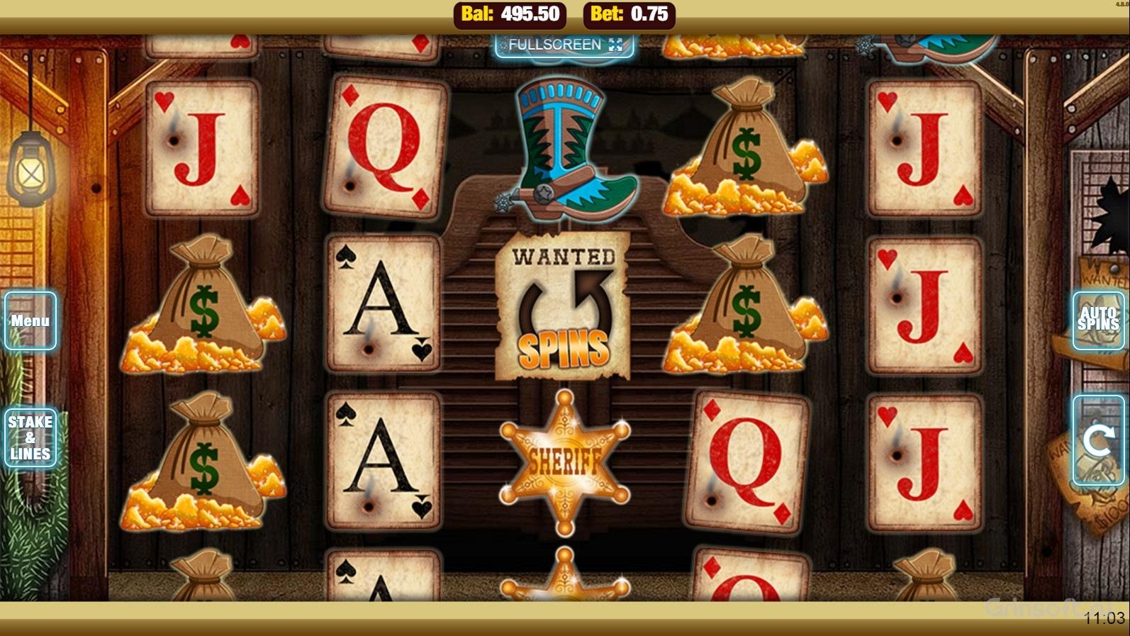 Игровые автоматы крысолов игровые автоматы онлайн на реал деньги