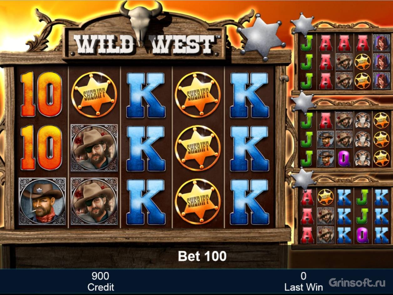vest-vulkan-kazino