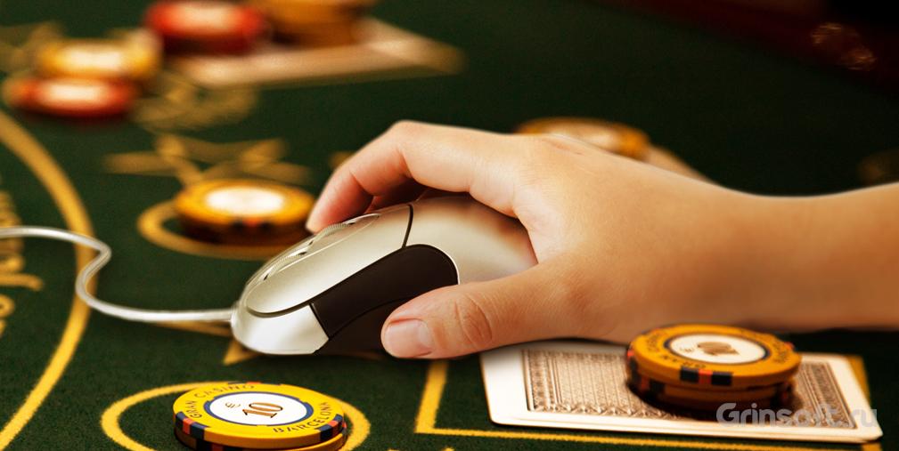 Ивидео-слоты онлайн игровые автоматы поинт
