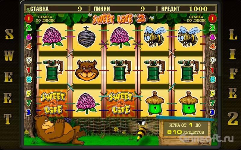 Gnome 3 автоматический вход в систему